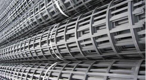 衢州钢塑土工格栅多少钱一平方