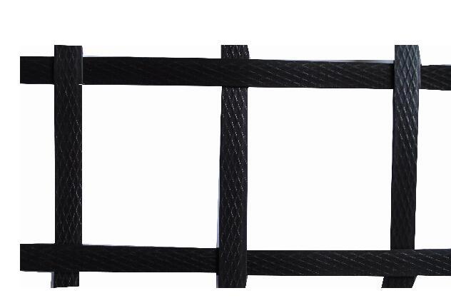 黑河钢塑土工格栅多少钱一平方