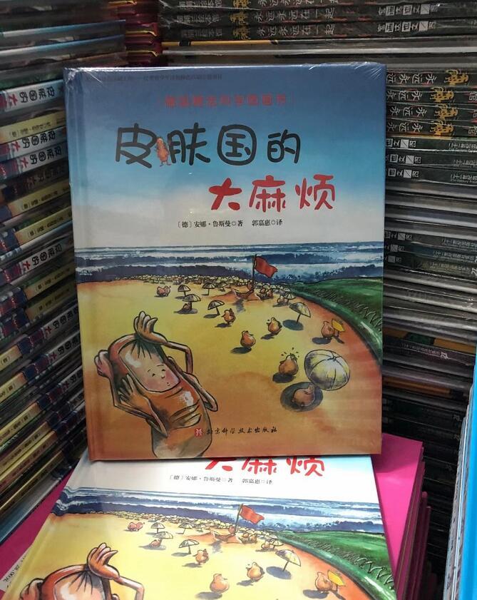 吕梁辣魔香中餐加盟技术培训两人开店