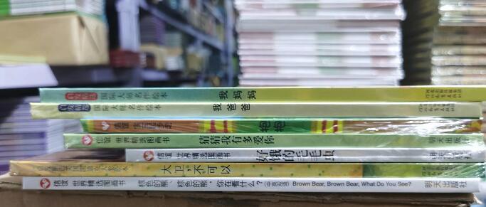 安徽川味快餐店酸辣粉技术市场优势