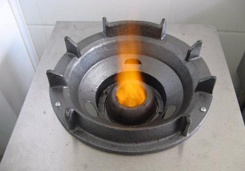 天津灶具用植物油燃料技术热值高