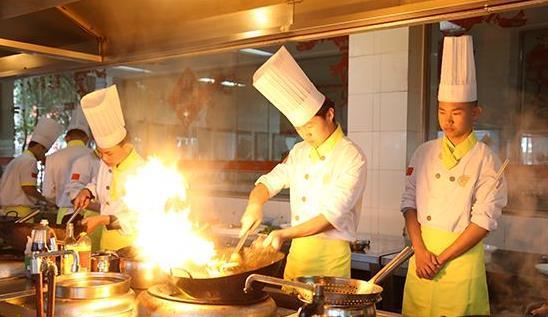 天津餐饮植物油燃料配比方法企业