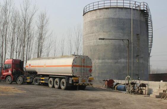 黄冈餐饮植物油燃料技术发展前景