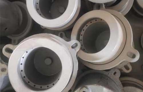 黄冈厨房用的燃料油合成技术用途介绍