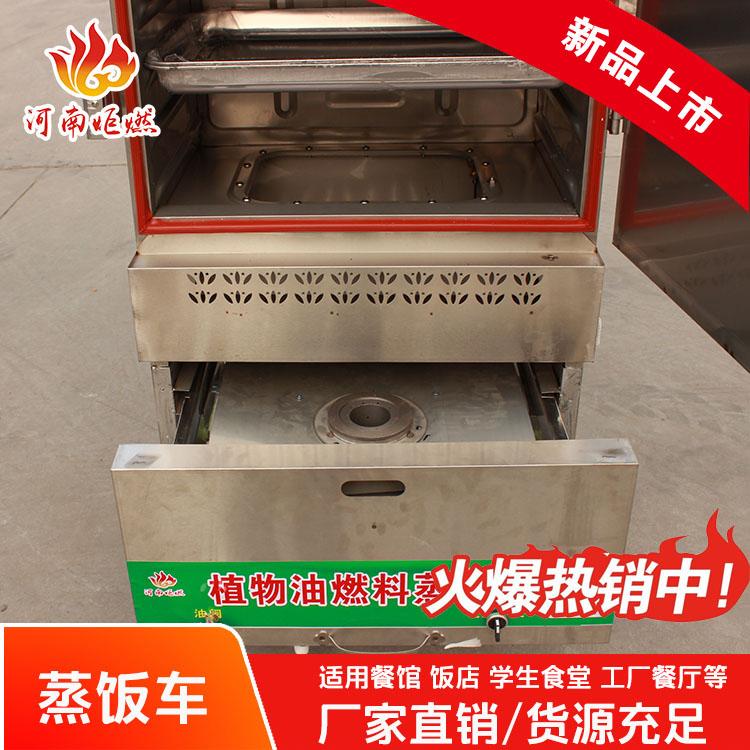 天津植物燃油调和发展优势