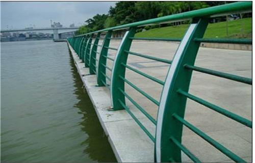 厦门不锈钢桥梁栏杆规格齐全