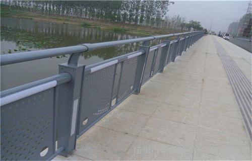 吕梁不锈钢工程立柱质量标准