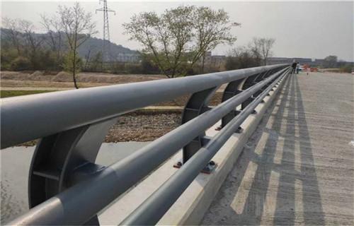 安徽不锈钢工程立柱可安装