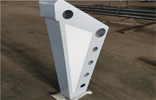 安康不锈钢碳素钢复合管销量