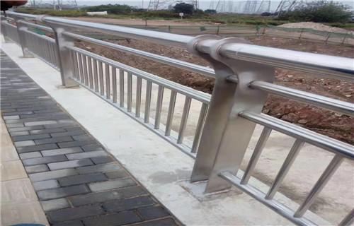 宿州桥梁护栏购低价格