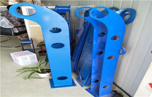 耐用:邵阳不锈钢碳素复合管制作安装施工