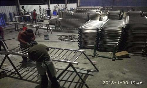耐用:常州不锈钢碳素复合管性能稳定