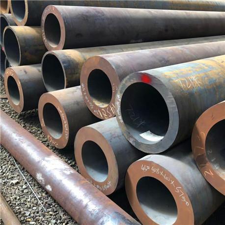 抚州市5310高压锅炉管批发切割