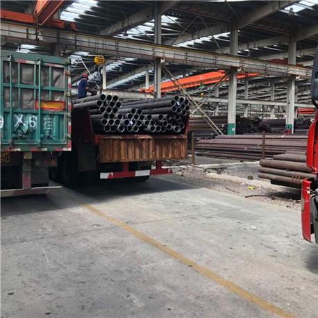 抚州市3087锅炉用钢管大量现货一支起售