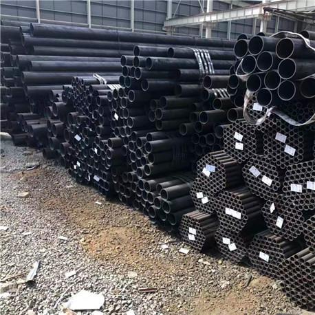 汉滨耐高温15crmo合金管厂家