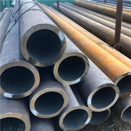安徽Q420C钢管规格齐全欢迎