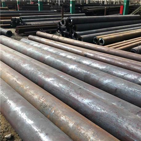 桑植耐高温15crmo合金管厂家