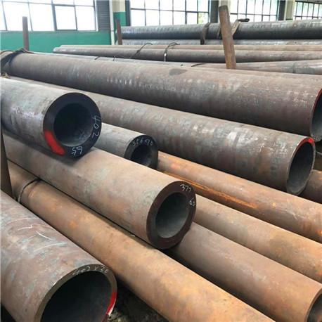 安徽高强度Q460钢管生产厂家价格