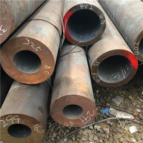 安徽3087锅炉用钢管大量现货一支起售