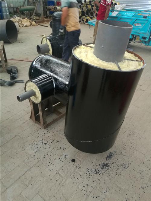 本溪DN600蒸汽启动疏水装置厂家价格