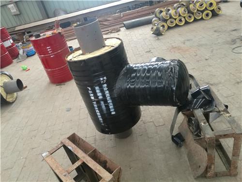 新余DN800预制直埋保温疏水装置厂家价格