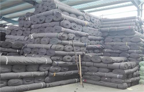 安康大棚保温棉  产品采购