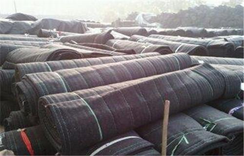 安康大棚保温棉  节能环保