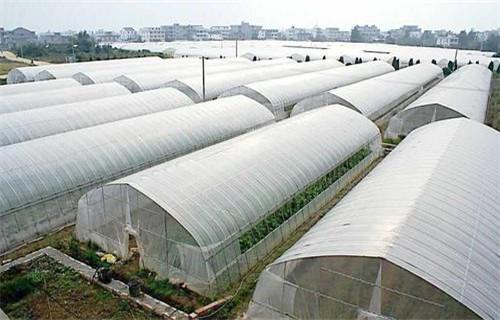 荆州 岩棉板 售前售后服务