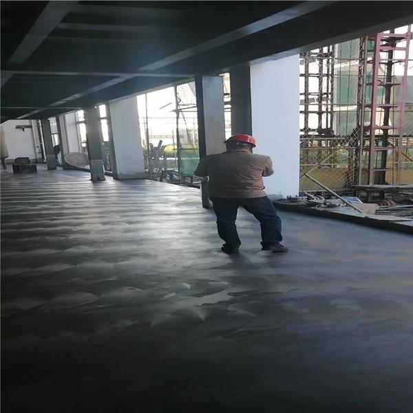 天津武清区金刚砂硬化材料400的材料你敢用吗