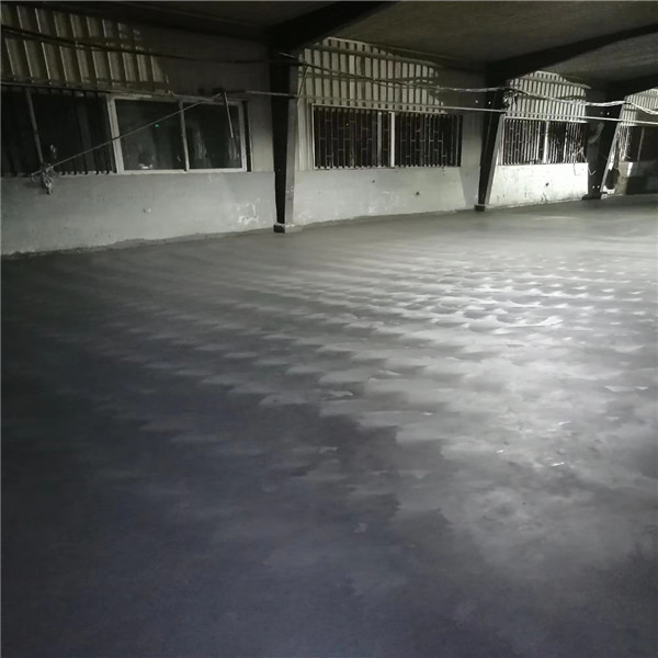 天津西青区金刚砂硬化地面用过的都说好