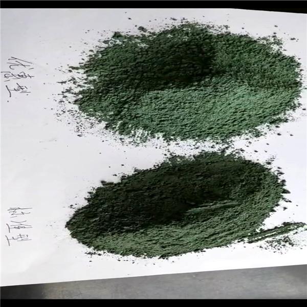明山金刚砂材料耐磨防腐