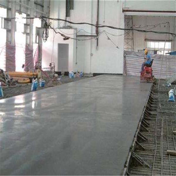 湖南鹤城金刚砂耐磨粉厂家供货很快