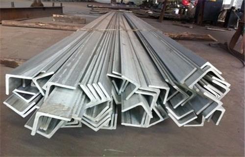 安康06cr19ni10不锈钢管质优价廉