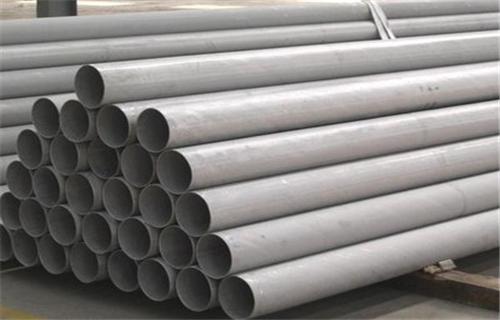 安康309S不锈钢管规格型号