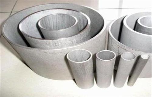 安康TP304不锈钢管现货