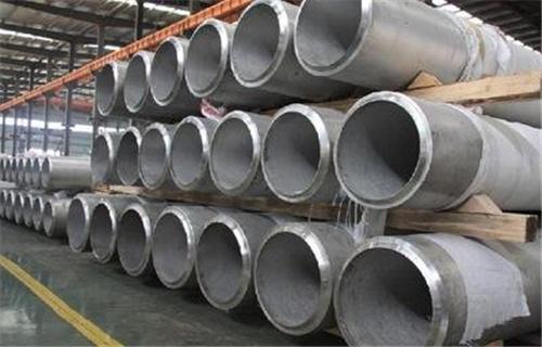 安康17-4PH不锈钢管量大从优