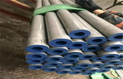 鹤壁304薄壁不锈钢管重量表