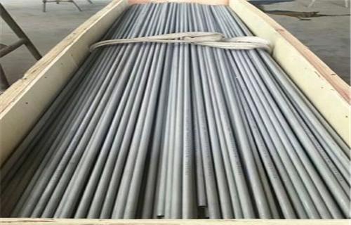 安康06cr19ni10不锈钢管厂家