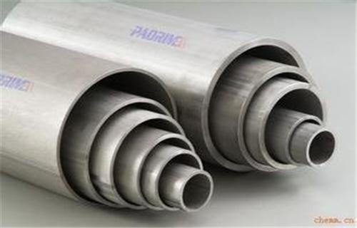 山东TP304L不锈钢管量大从优