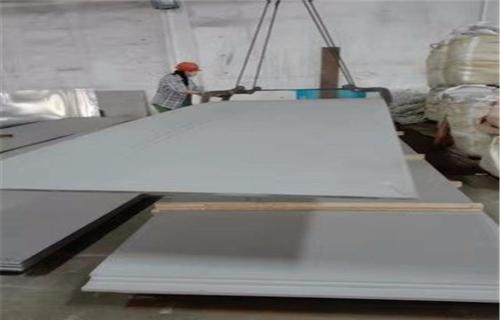 内江309S不锈钢板生产厂家
