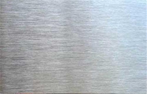 汉中16cr20ni14si2不锈钢板一级