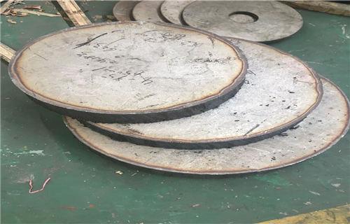 驻马店316L拉丝钢板生产厂家