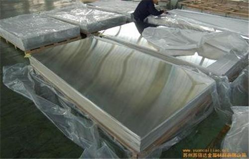平顶山309S不锈钢板耐腐蚀钢板