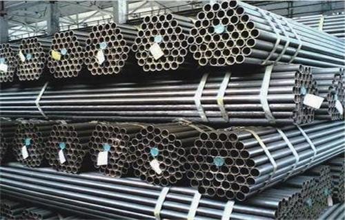 吉安Q345B圆钢质优价廉