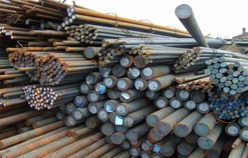 湖北240圆钢加工切割厂家