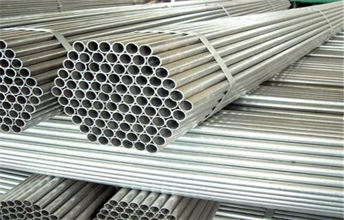 长春Q235B圆钢规格价格