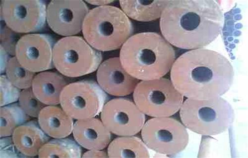广西30圆钢加工切割厂家