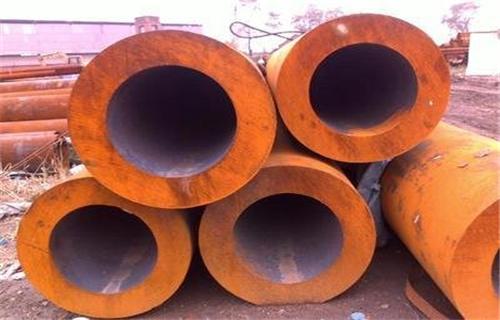 黑河304不锈钢棒每吨多少钱