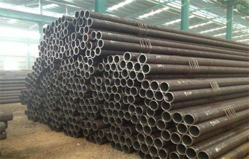 黔西南(10CrMo910)厚壁钢管