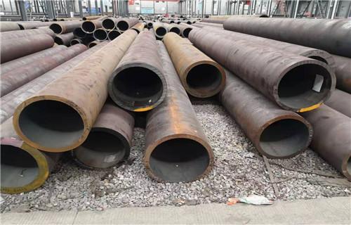 黄冈12Cr1MoV电厂用合金钢管